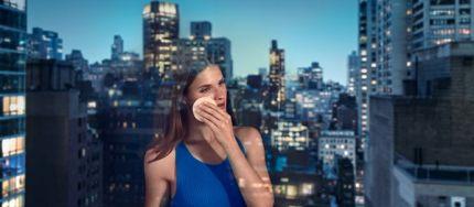3 ключови стъпки за подобряване ритуала срещу замърсяването на кожата