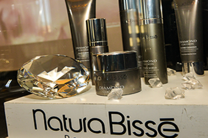 Как да спасим кожата си във все по-замърсената околна среда?