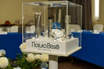 Natura Bisse с решение срещу глобалното замърсяване