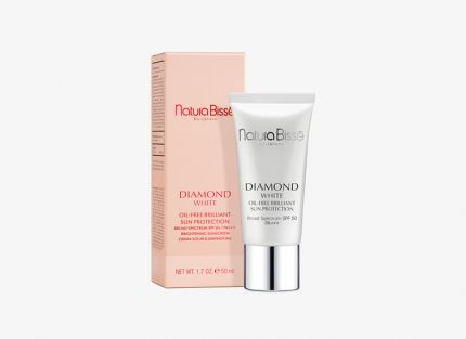 Natura Bissé отбелязва Beauty Lovers Day 2021