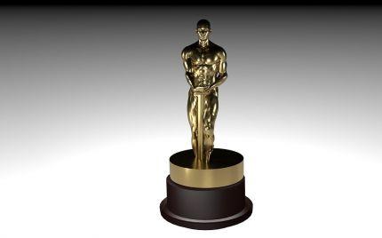 С какво ще се поглезят звездите в най-важната нощ на Холивуд