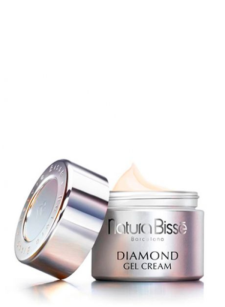 DIAMOND GEL CREAM