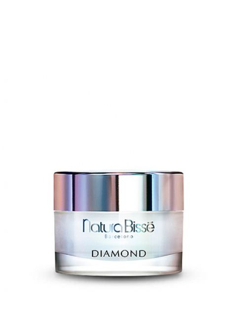 DIAMOND WHITE RICH LUXURY CLEANSER